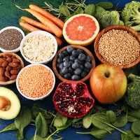 The FODMAP diet is everywhere, but researchers have a warning