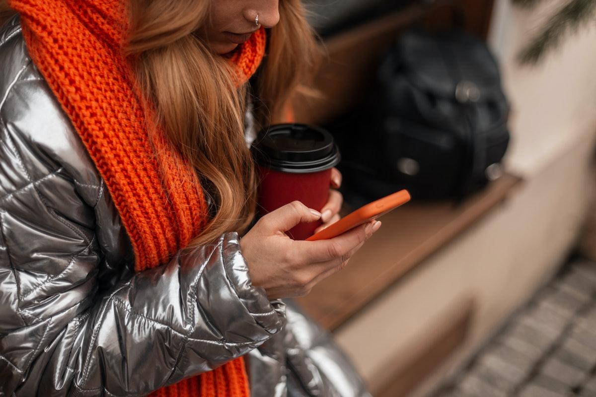 coffee captions, coffee caption, coffee captions for instagram
