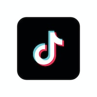 What's the secret to TikTok's success? Humans love to imitate each other