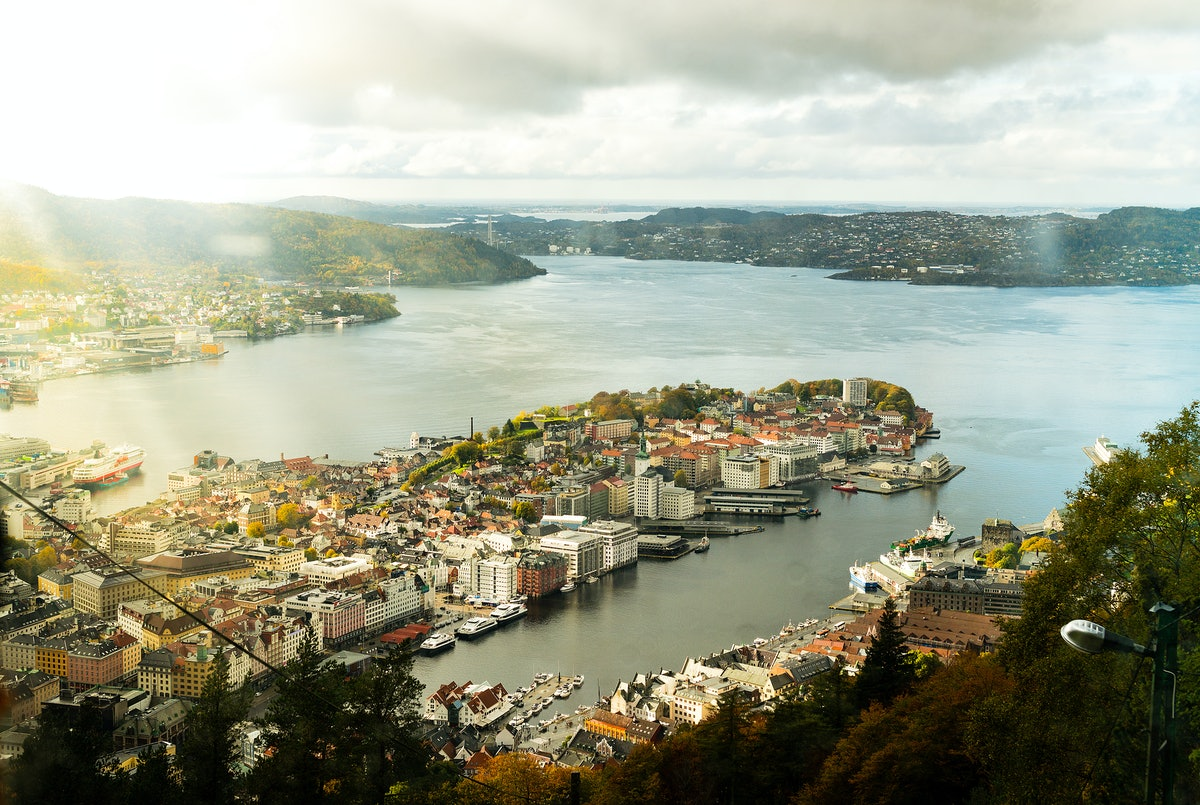 Dollar Flight Club's March 11 deal to Norway can save you as much as $500.