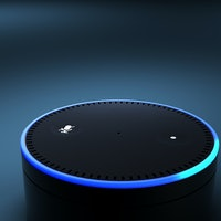 Alexa could soon know where you are in your house