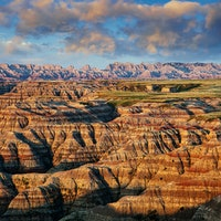 Do national parks hurt or help the US economy? 25 years of data have the answer