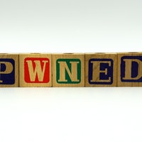 """""""PWNED"""" meaning: The definition behind the internet's favorite hacker slang"""