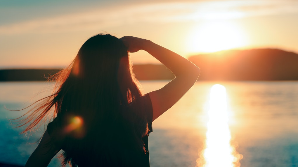 outdoor sun exercise vitamin d