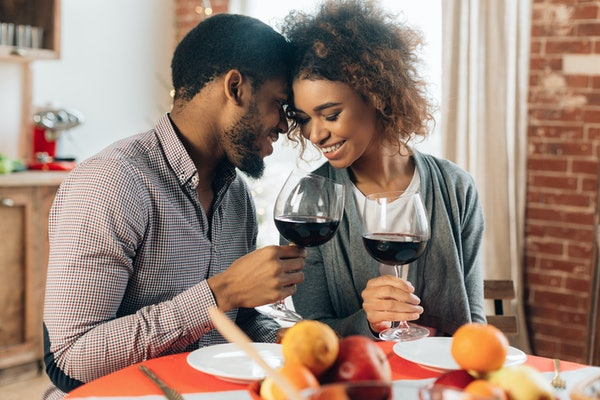 These routines to start with your partner while isolating together during the coronavirus outbreak will bring you closer.
