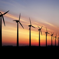 Wind is America's renewable energy source thanks to conservative states