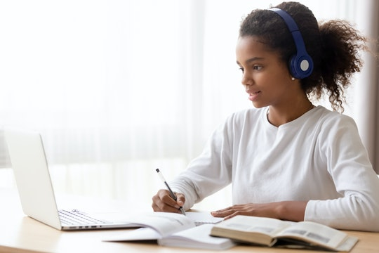 There are plenty of free homeschooling resources and tips for families.