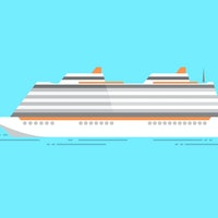 Coronavirus won't sink the cruise industry