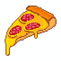 Wombo Combo: How a little-known pizza order created an undying YouTube meme