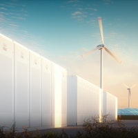 The 6 battery technologies that are going to help save the world