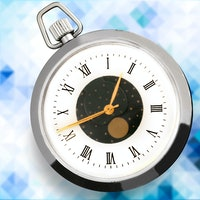 What is Daylight Saving Time? The science behind turning back the clocks