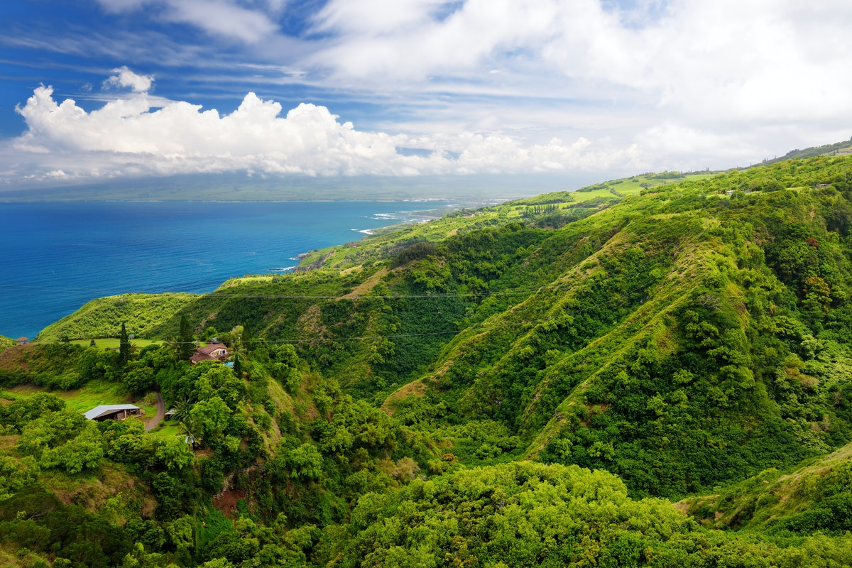 Dollar Flight Club's March 5 deals to Hawaii will save you some major cash on round-trip flights.