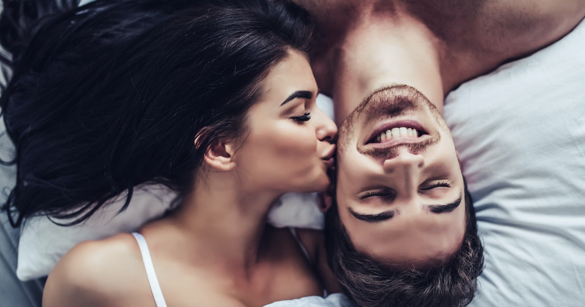 The Intimate Activity You Should Try With Your Partner While In Quarantine, Based On Their Zodiac Sign