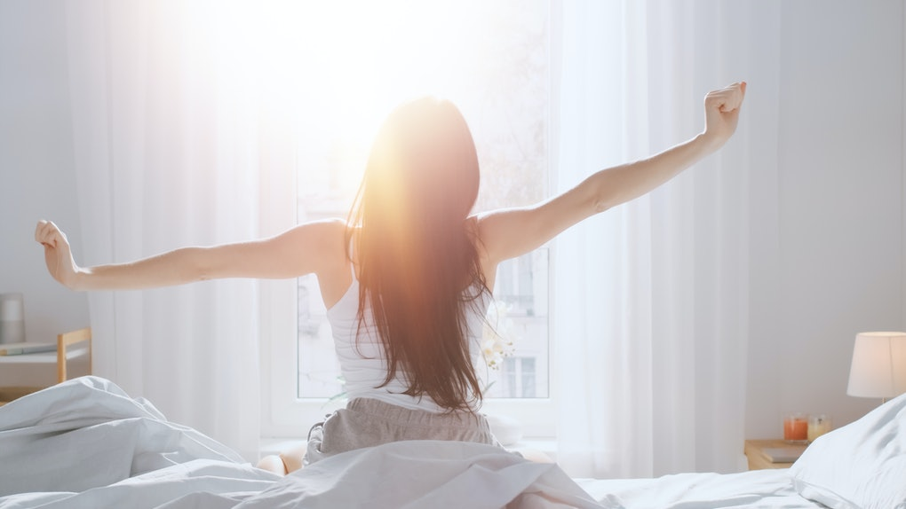 How Early You Wake Up In The Morning, According To Your Zodiac Sign