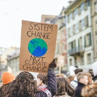 Study reveals one climate strategy could save the world $616 trillion