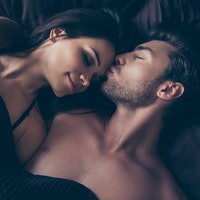 Covid-19: How your body changes when isolating with someone for a long period of time