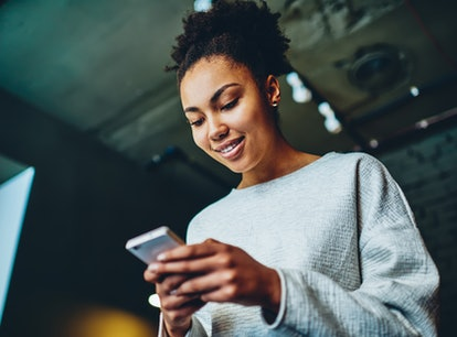 The best opening lines on dating apps to start a conversation