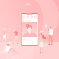 Instagram wants to help us help others thanks to a user's request