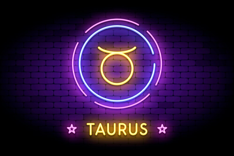 How Taurus Season 2020 Will Affect You, Based On Your Zodiac Sign