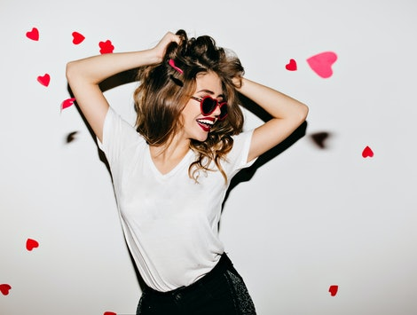 How Venus Retrograde 2020 Will Affect You, Based On Your Zodiac Sign