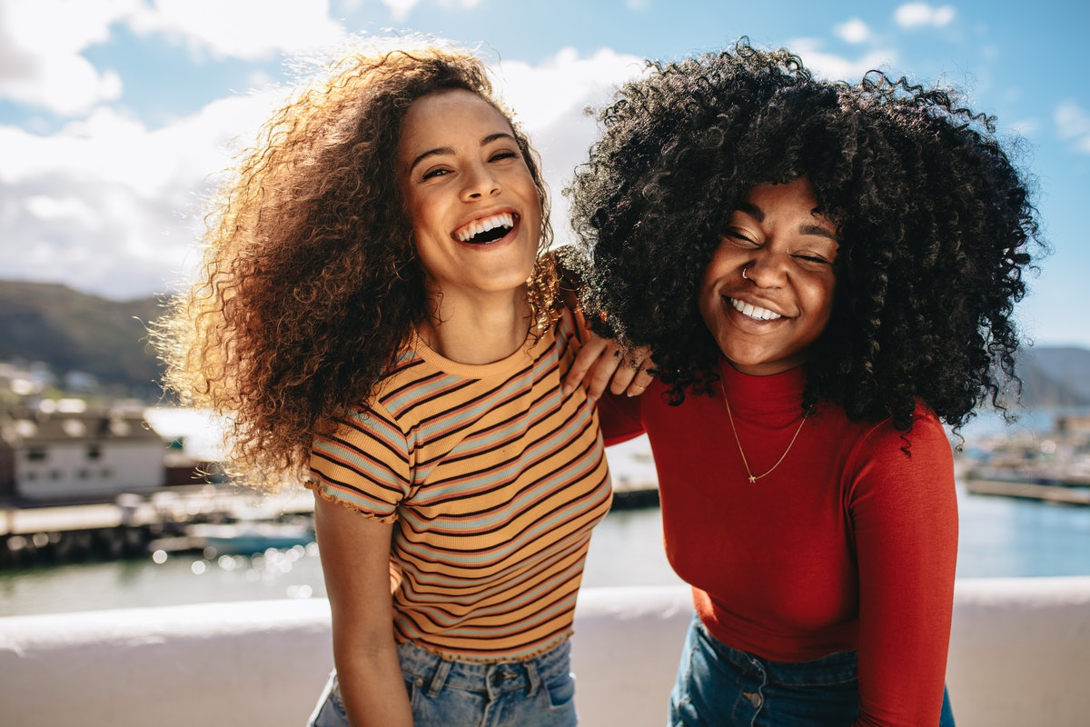 While Aries and Virgo might have almost nothing in common, they can have a compatible friendship if ...