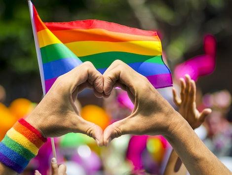 13 Virtual Pride 2020 Events To Celebrate The LGBTQ+ Community
