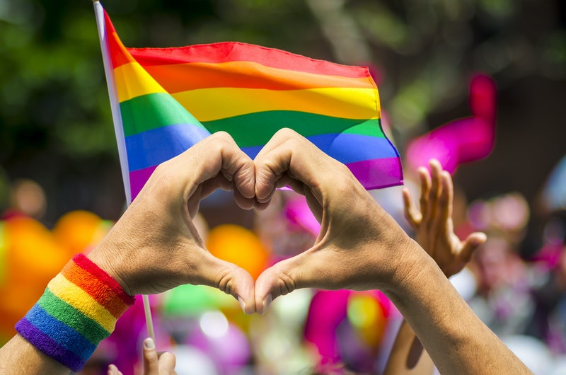 13 Virtual Pride 2020 Events To Celebrate The LGBTQ+ Community