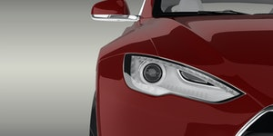 Musk Reads: How Tesla could soon beat gas cars on price