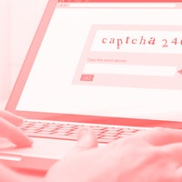 Researchers figured out how to fool Outlook's CAPTCHA with AI