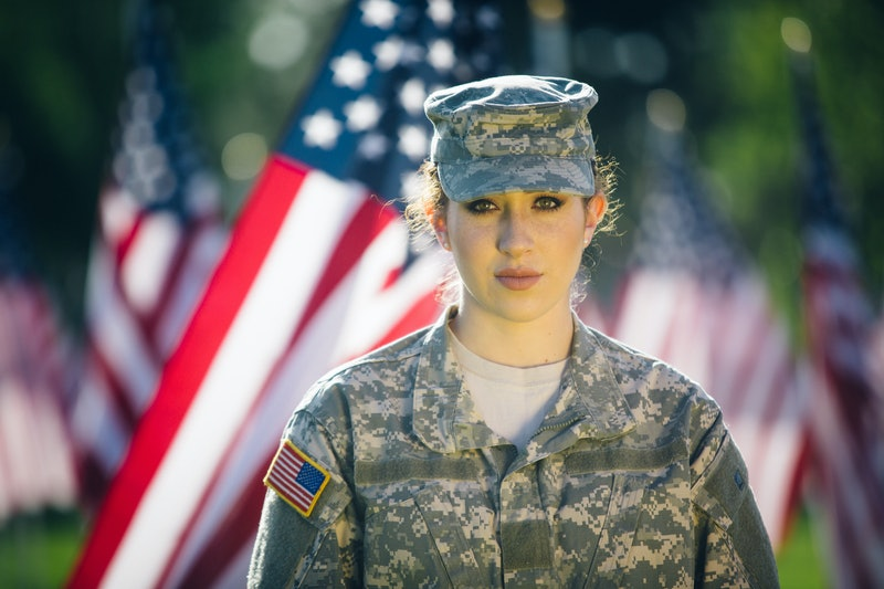 15 Inspirational Memorial Day 2020 Instagram Captions That Honor Those Who Have Served
