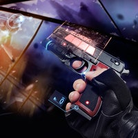 You only have a few days to get the most addictive shooter games ever for free