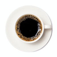 Is it OK to drink coffee while pregnant? We asked 5 scientists