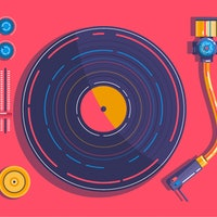 How tech saved your record collection from the garbage dump