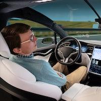 Tesla Autopilot: Why the NHTSA is investigating the semi-autonomous feature
