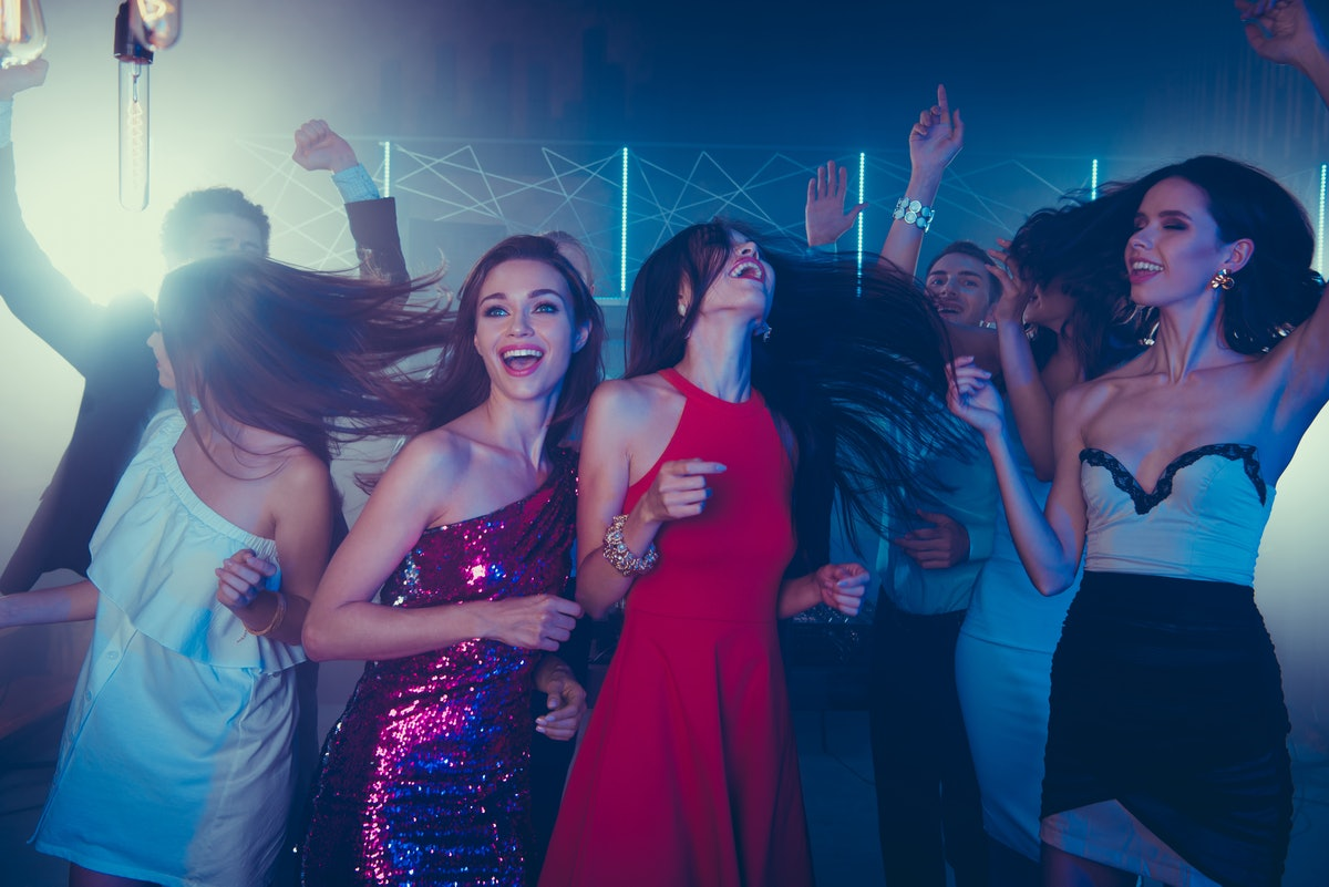 Here's how to stream Jack in the Box's virtual prom, so you can party at home.