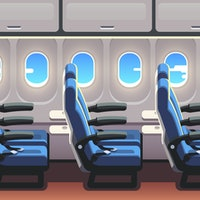 This luxurious airline upgrade could fight Covid-19 on your next flight