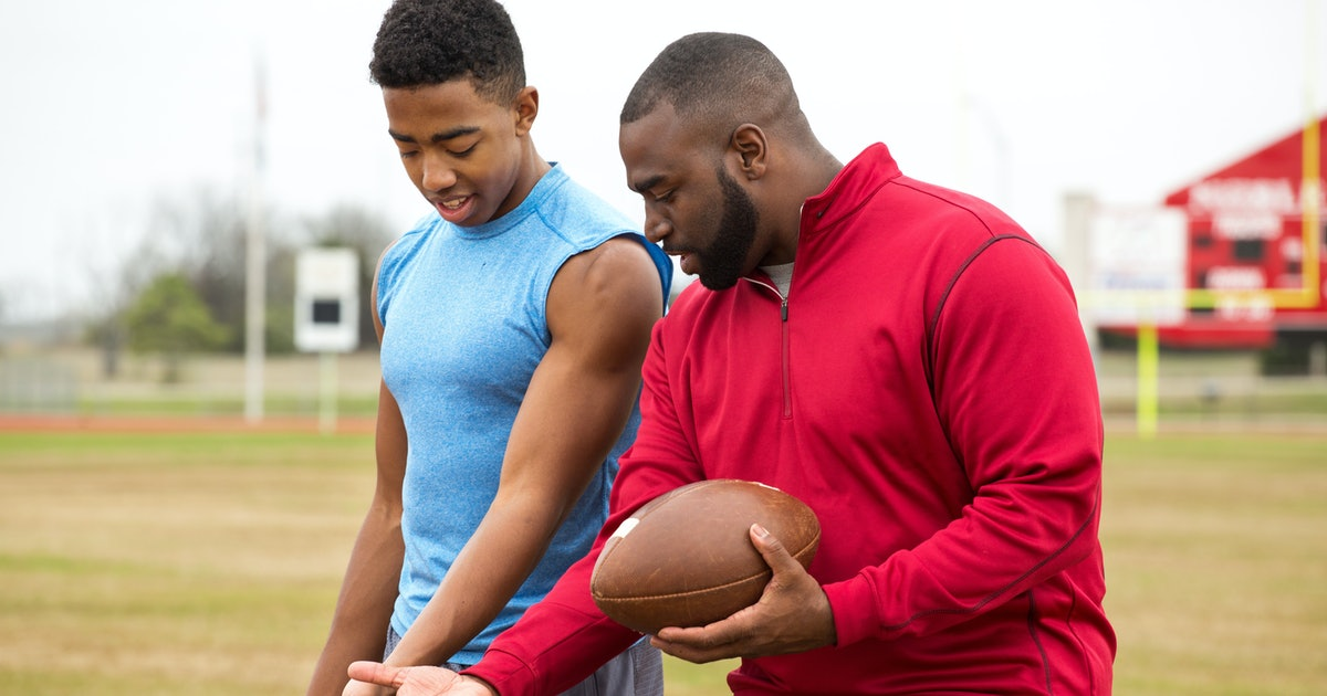 5 tips for restarting high school sports