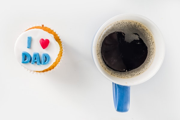 12 Father's Day Zoom backgrounds to show your appreciation.