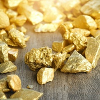 Gold: The one question you need to answer before you make a big purchase