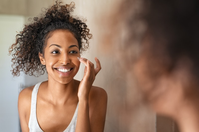 Try these 10 TikTok skin care hacks to level up your beauty routine.