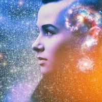 Tech's Next Disruption: The emotional mind