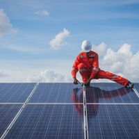 5 clean technologies that aren't electric cars