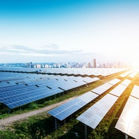 New lead recycling solution could make solar panels better than ever