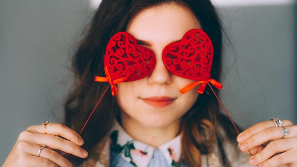 "Elite Daily staff shares the best ""worst"" Valentine's Day stories."