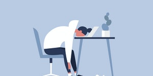 5 tips to help you avoid procrastination
