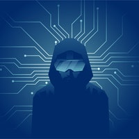 You won't have long to get the best cybercrime game ever for free