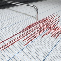 What is an earthquake swarm? California's tremors explained