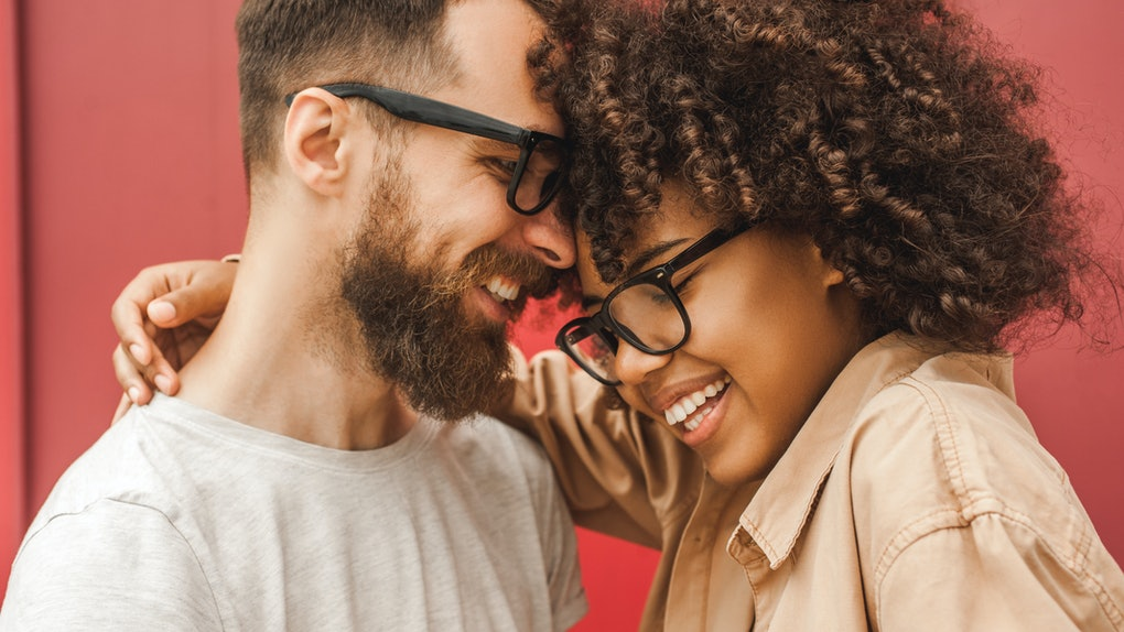 Did you know that your Enneagram type and love language can be connected?
