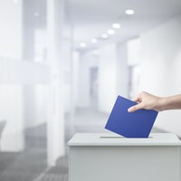 New study debunks idea that voting by mail will cause electoral chaos