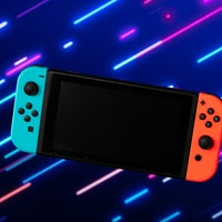 Nintendo Indie World showcase April 2021: How to watch, start time, and what to expect